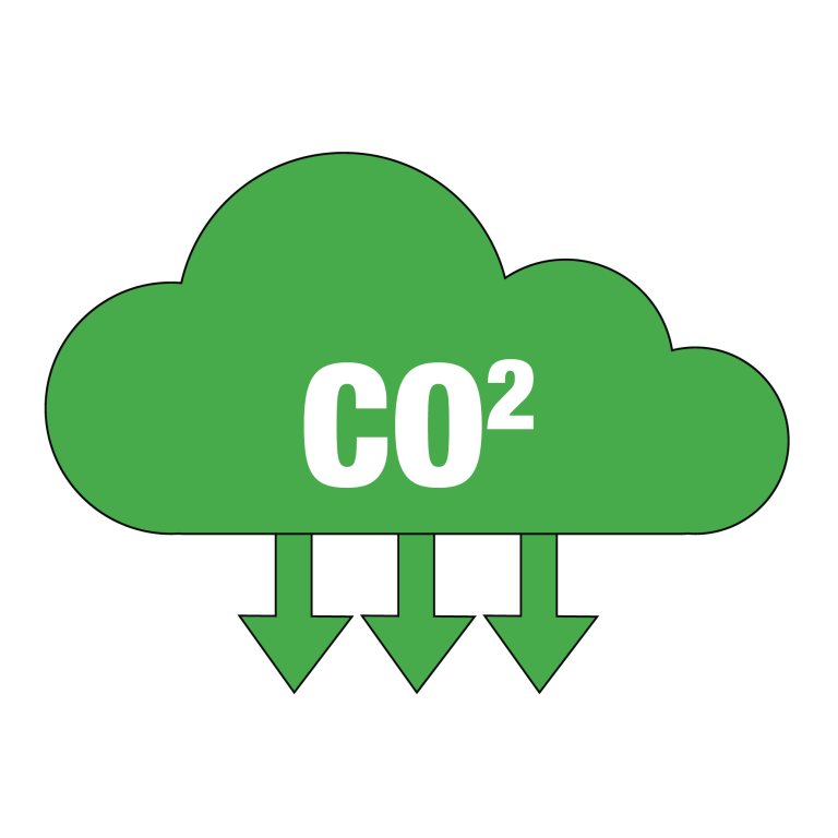 stockage_CO2