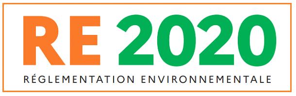 RE2020_Reglementation_Thermique_Environnementale_Isolation